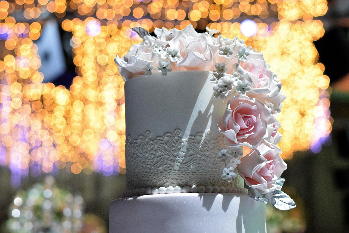 WeddingCake_09_05