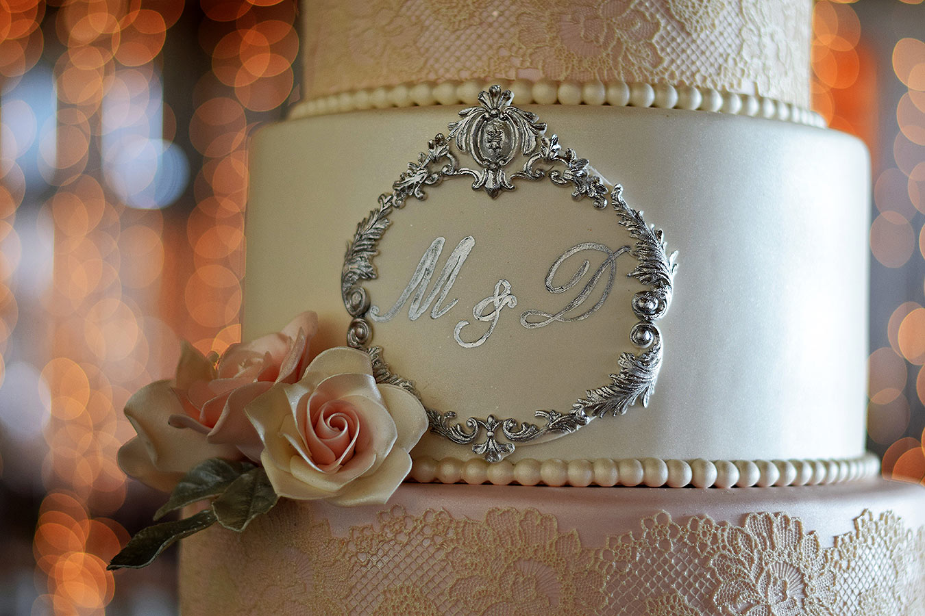 WeddingCake_09_08