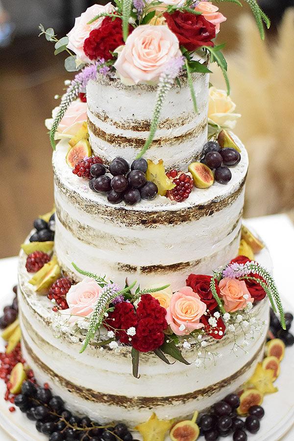 WeddingCake_10_02