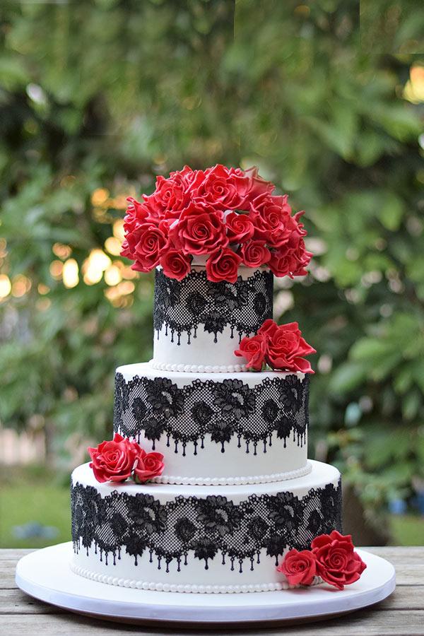 WeddingCake_12_01