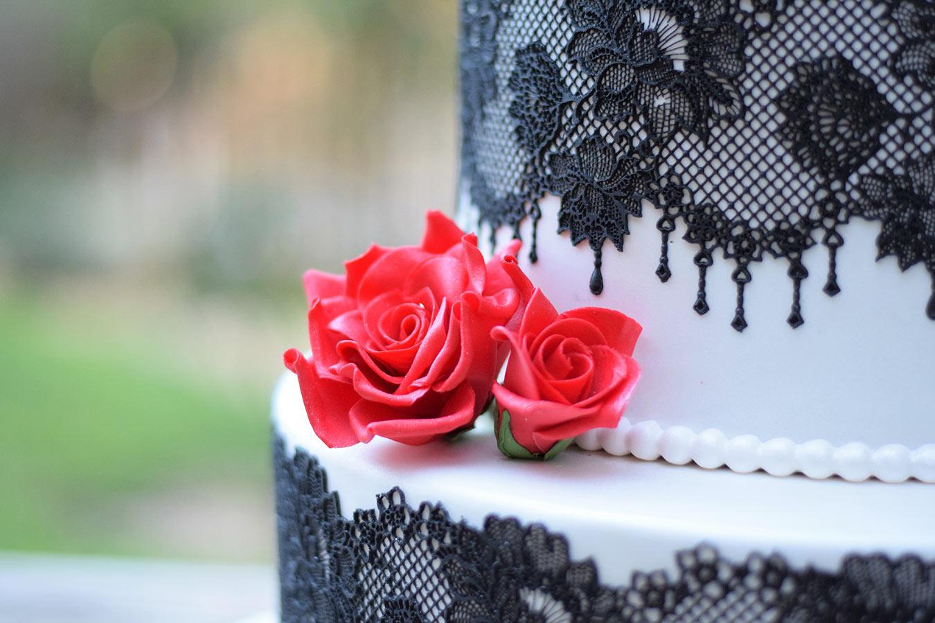 WeddingCake_12_03