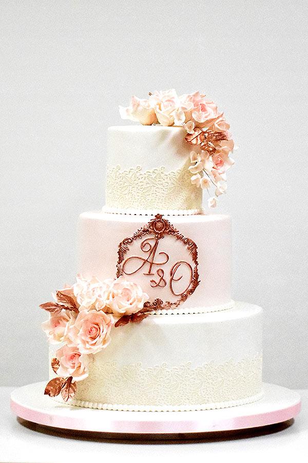 WeddingCake_16_01