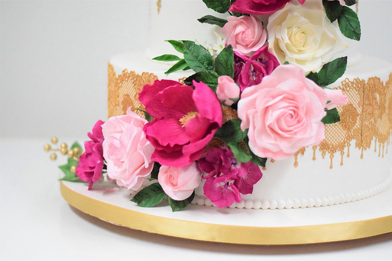 WeddingCake_18_03