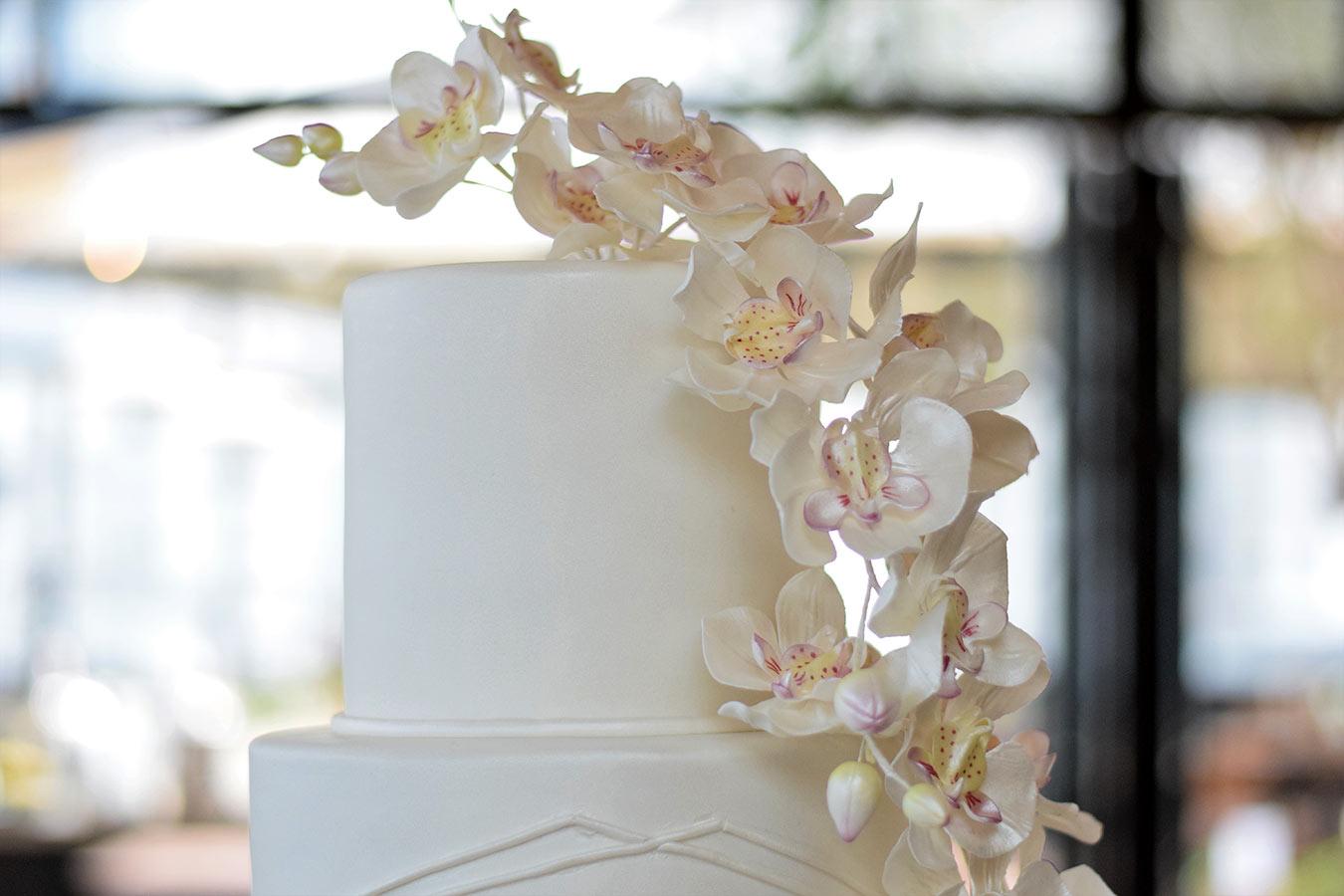 WeddingCake_20_04