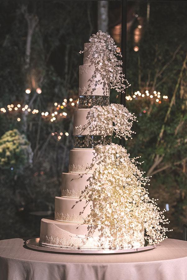 WeddingCake_21_03