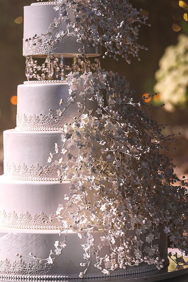 WeddingCake_21_04