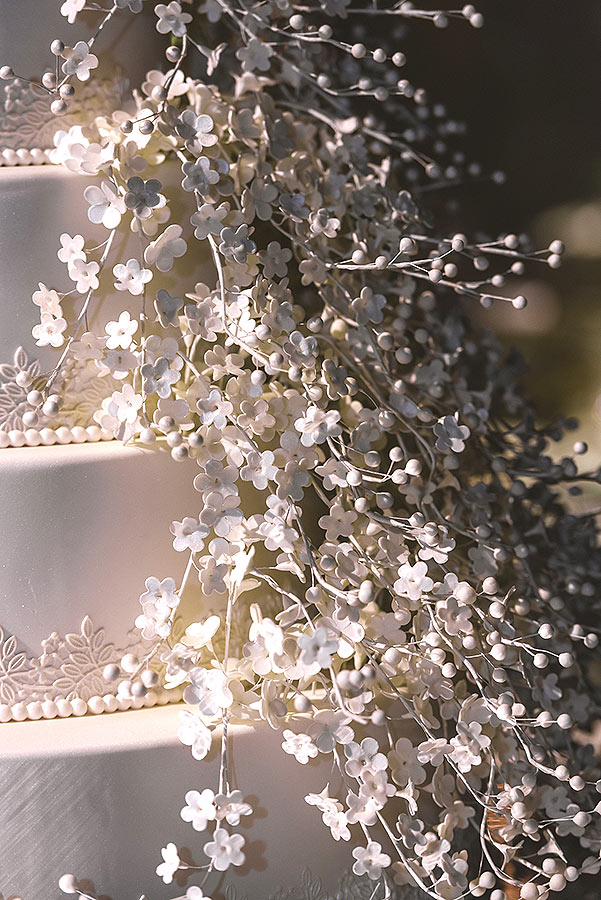 WeddingCake_21_05