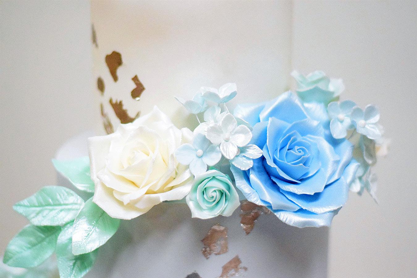 WeddingCake_22_04
