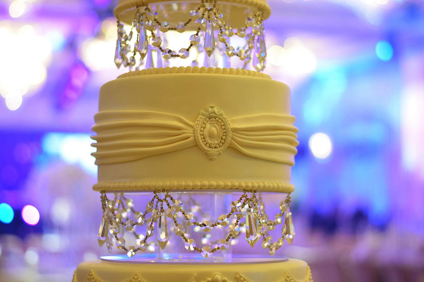 WeddingCake_25_03