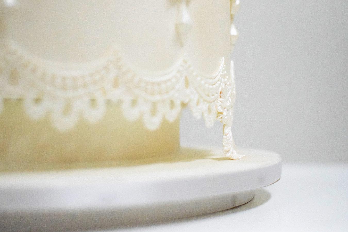 WeddingCake_25_04