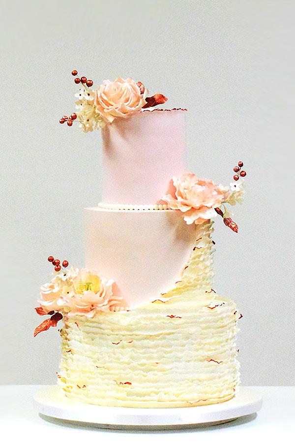WeddingCake_26_01