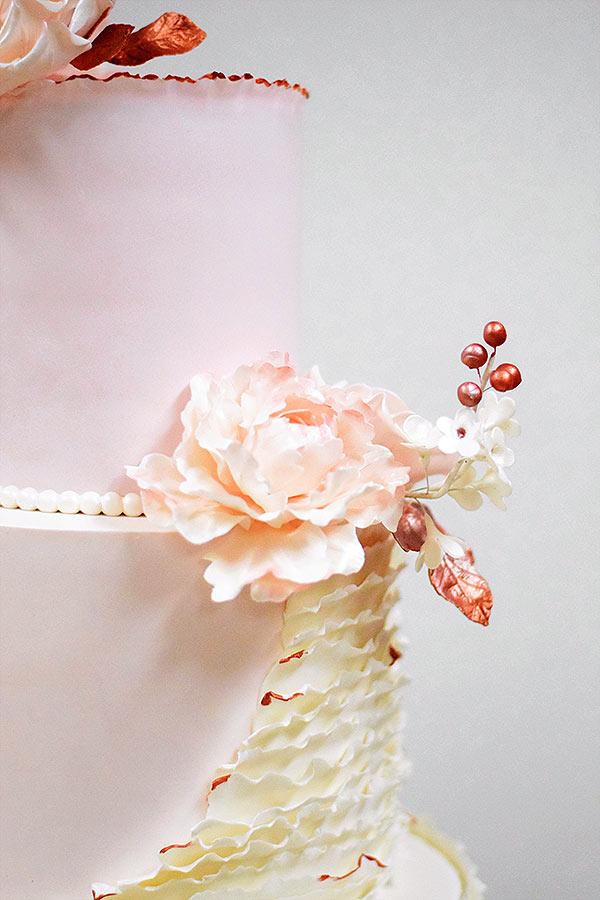 WeddingCake_26_02