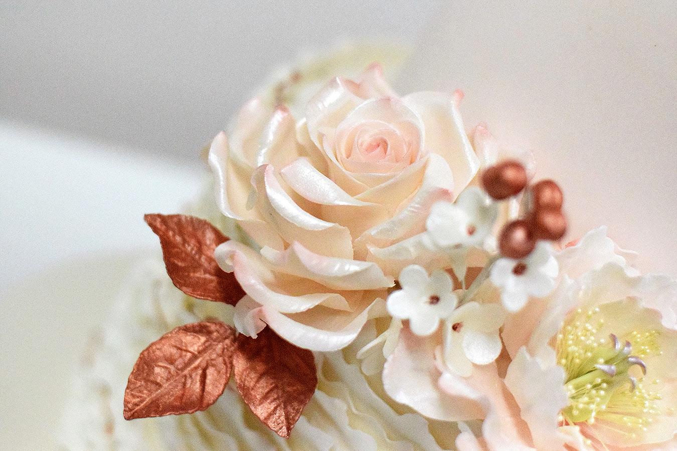 WeddingCake_26_04