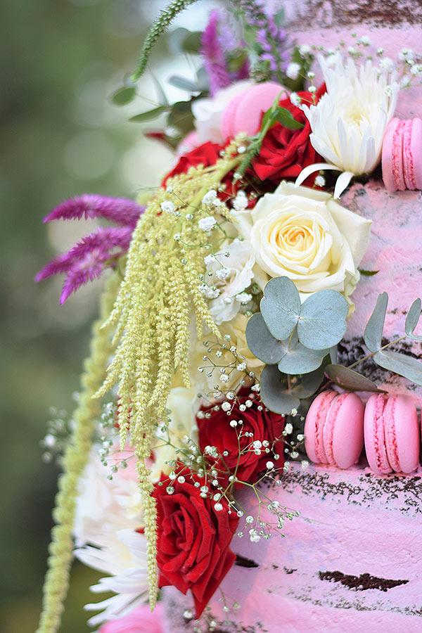 WeddingCake_27_03