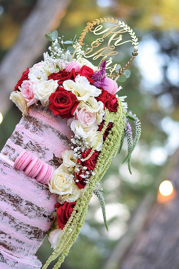 WeddingCake_27_04