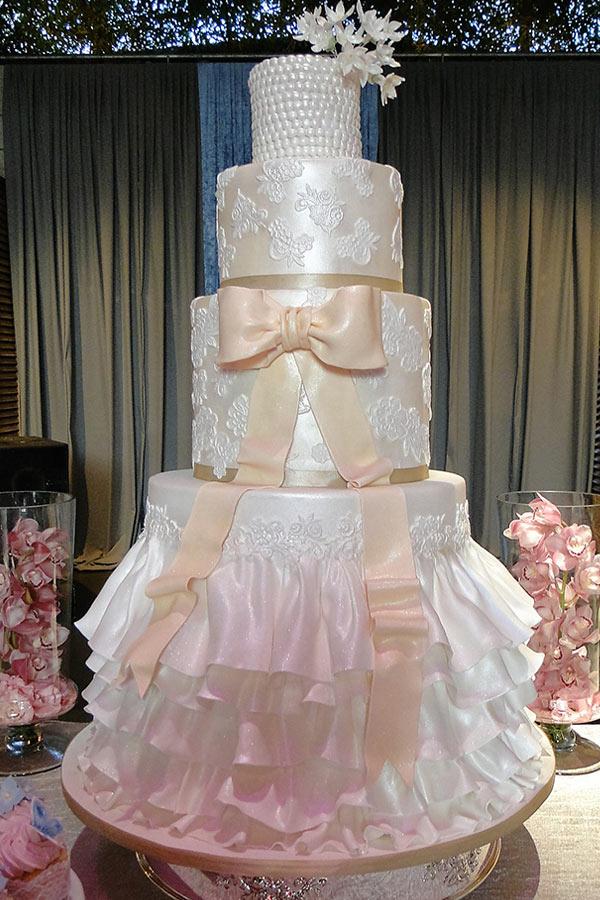 WeddingCake_29_01