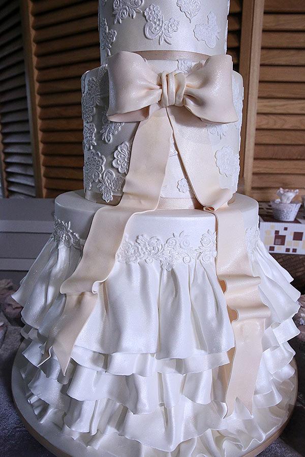 WeddingCake_29_03