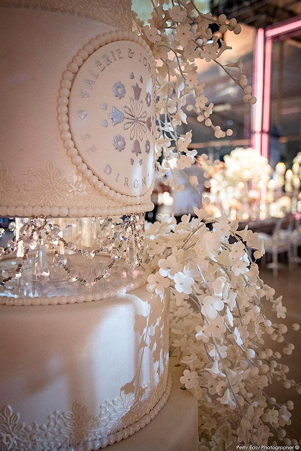 WeddingCake_34_05