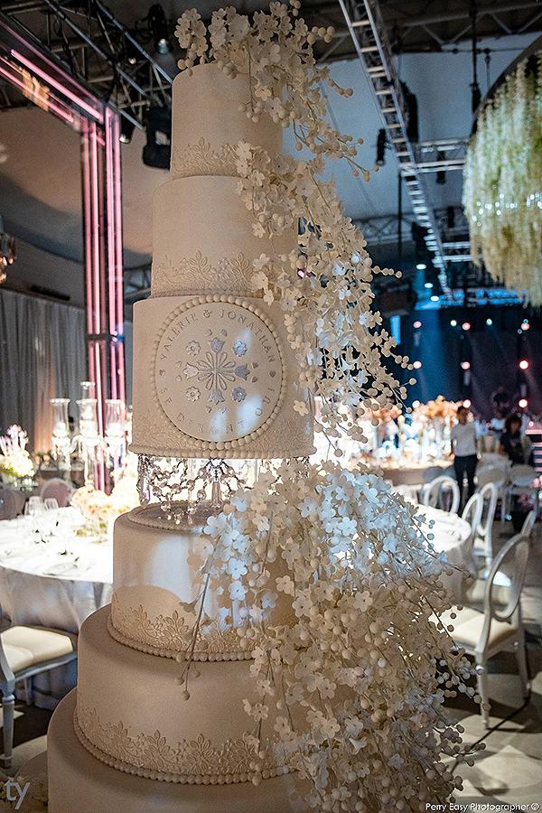 WeddingCake_34_06