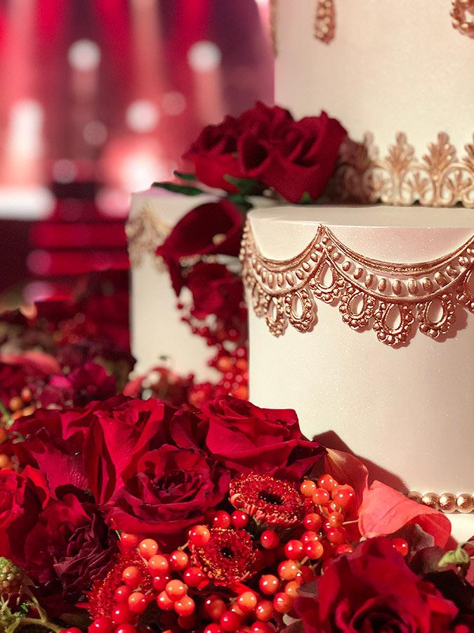 WeddingCake_35_04