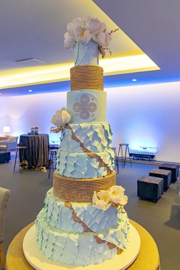 WeddingCake_36_01