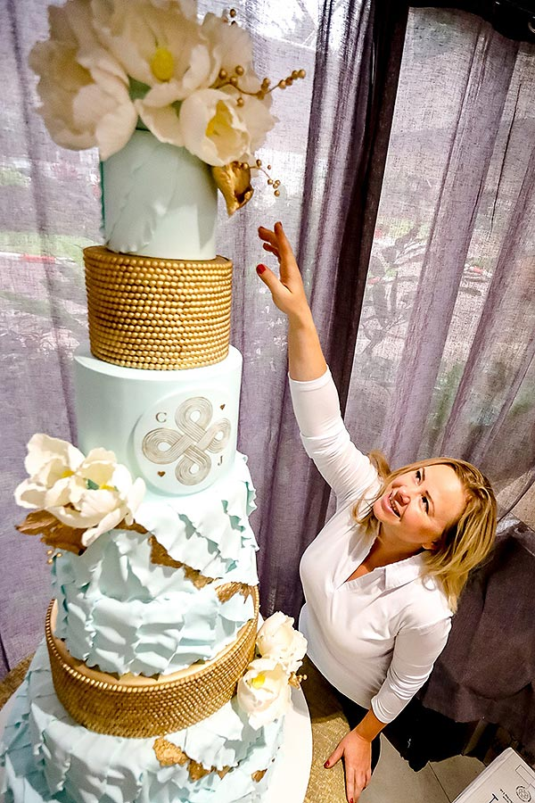 WeddingCake_36_07