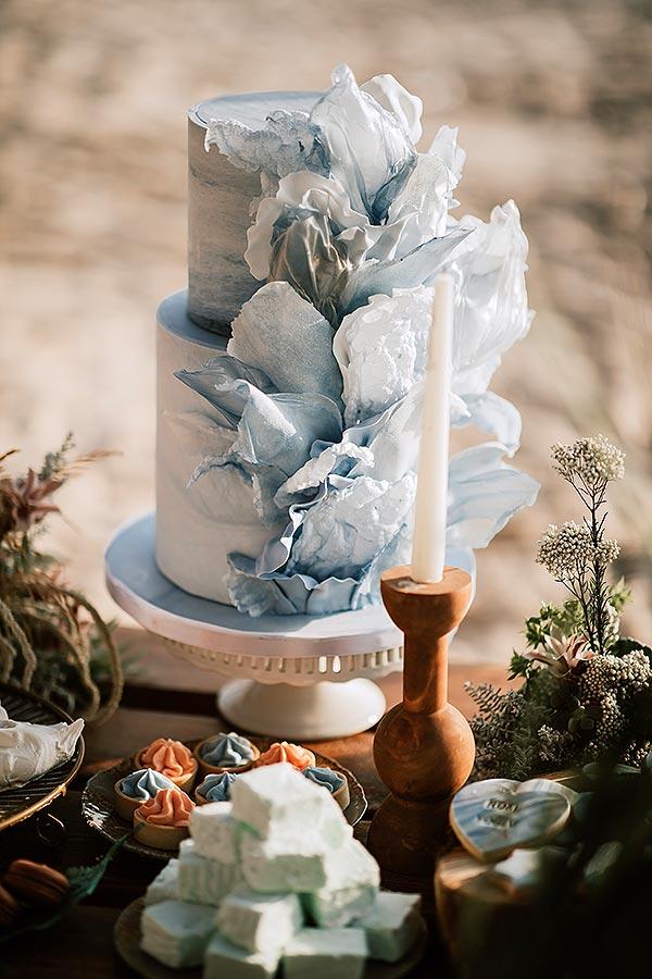 WeddingCake_38_01