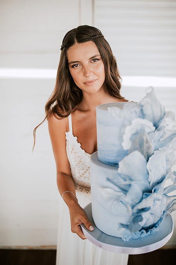 WeddingCake_38_04