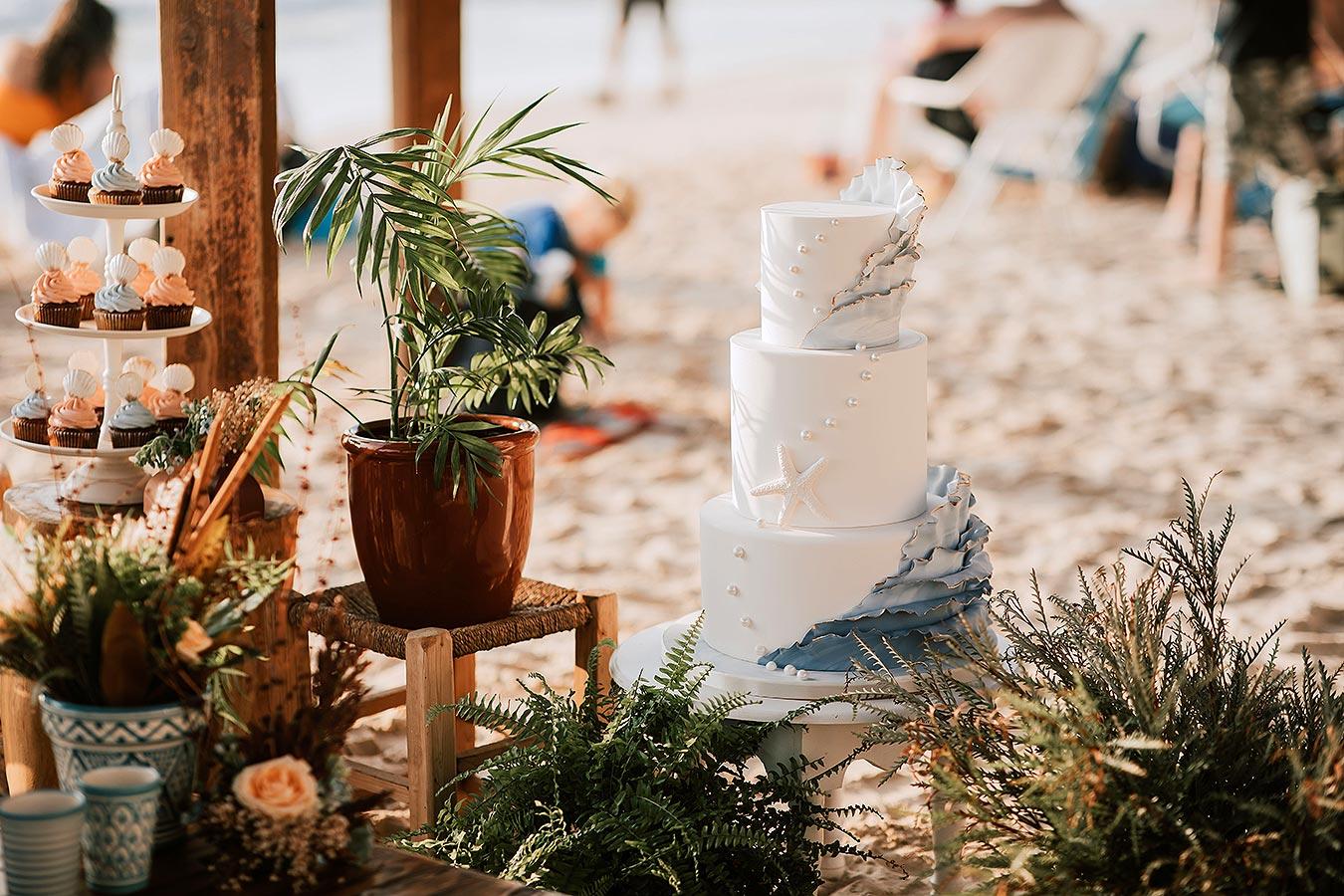 WeddingCake_39_01