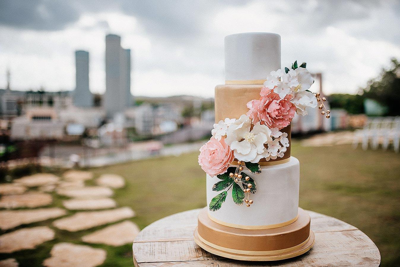 WeddingCake_41_03