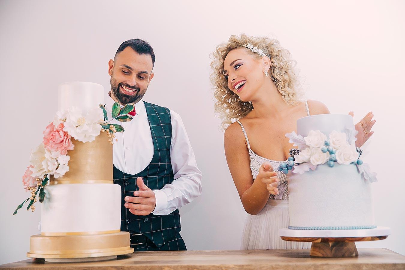 WeddingCake_41_05