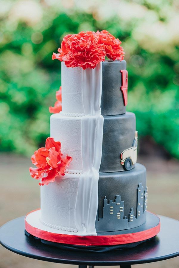 WeddingCake_42_01