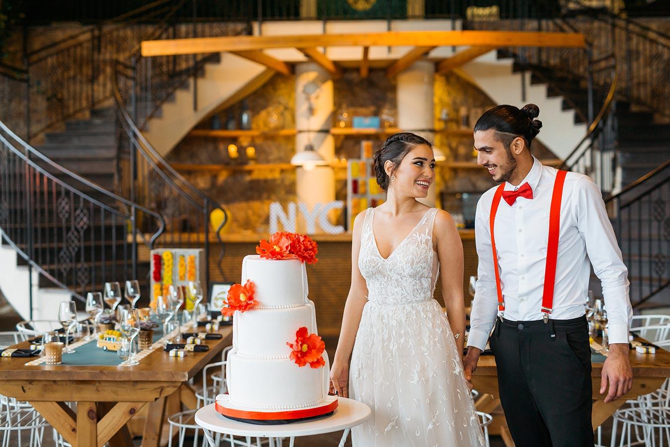 WeddingCake_42_04
