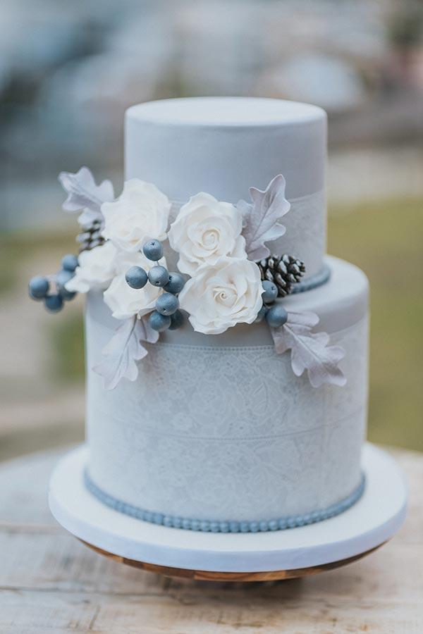 WeddingCake_45_01