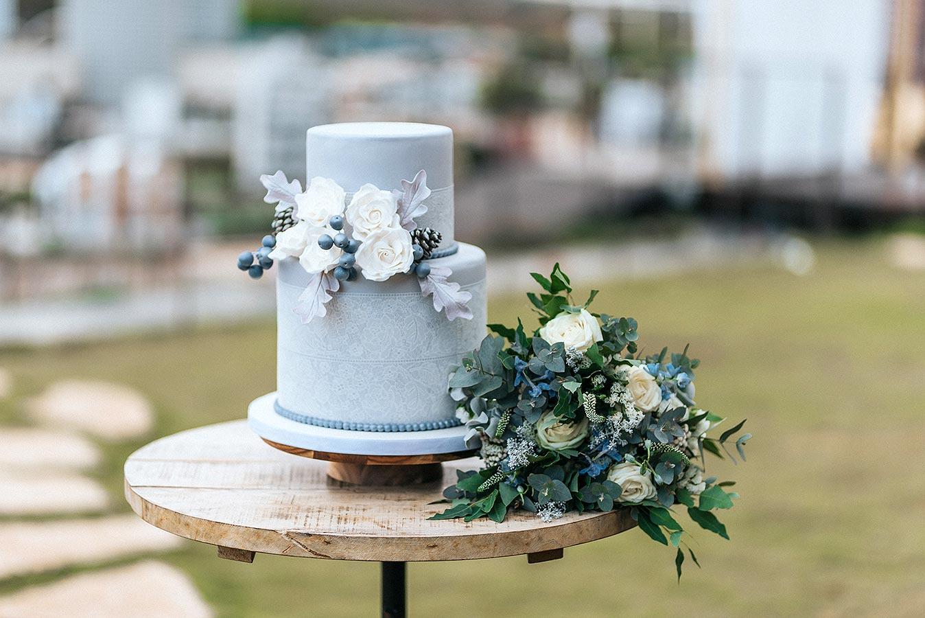 WeddingCake_45_03