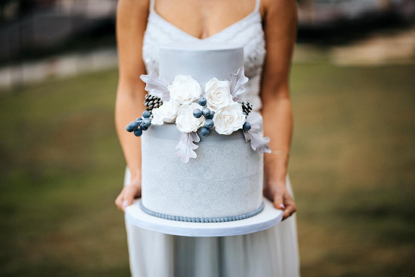 WeddingCake_45_04