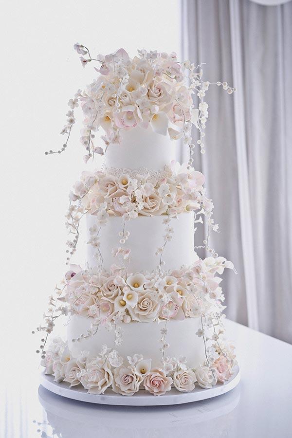 WeddingCake_47_01