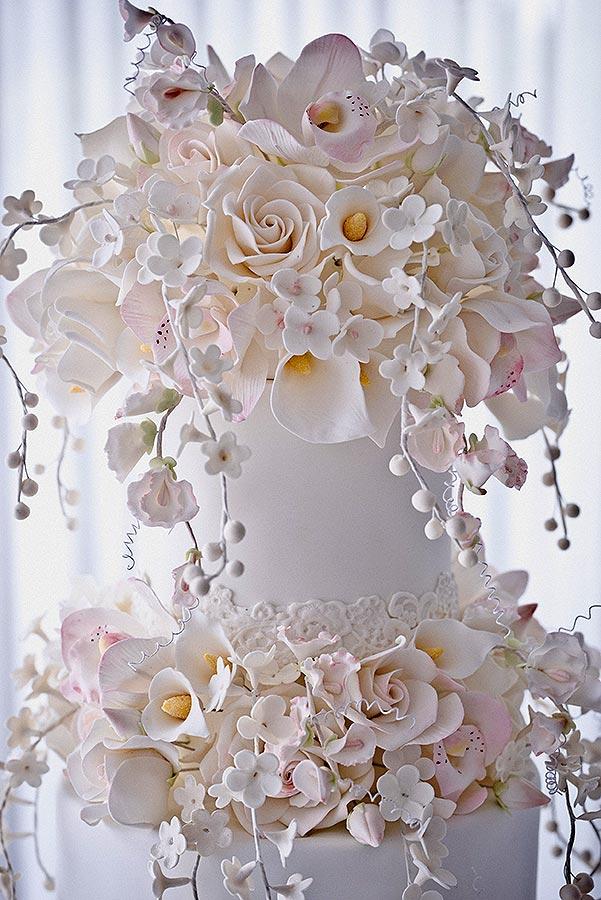 WeddingCake_47_02
