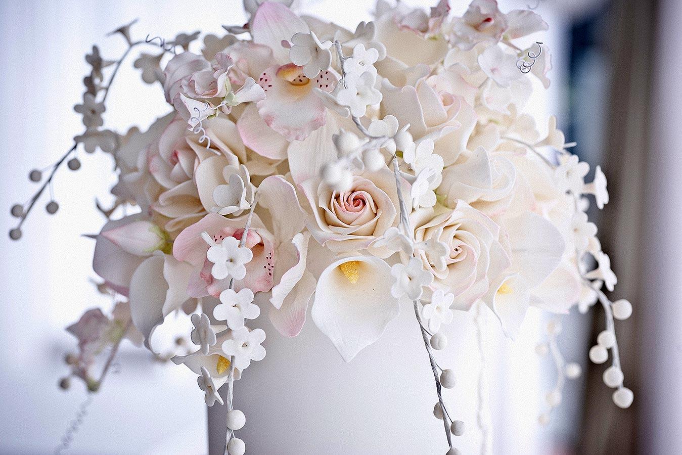 WeddingCake_47_05