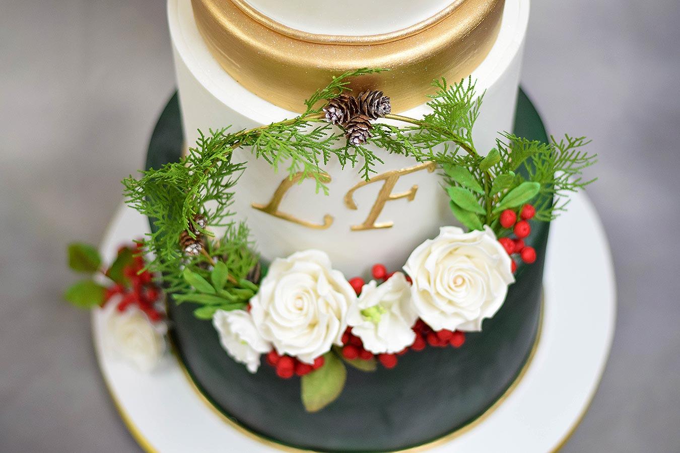 WeddingCake_48_03