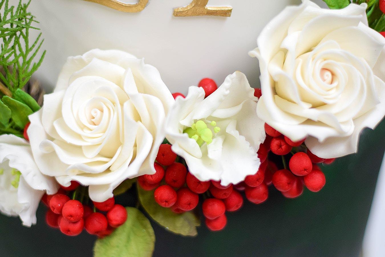 WeddingCake_48_04