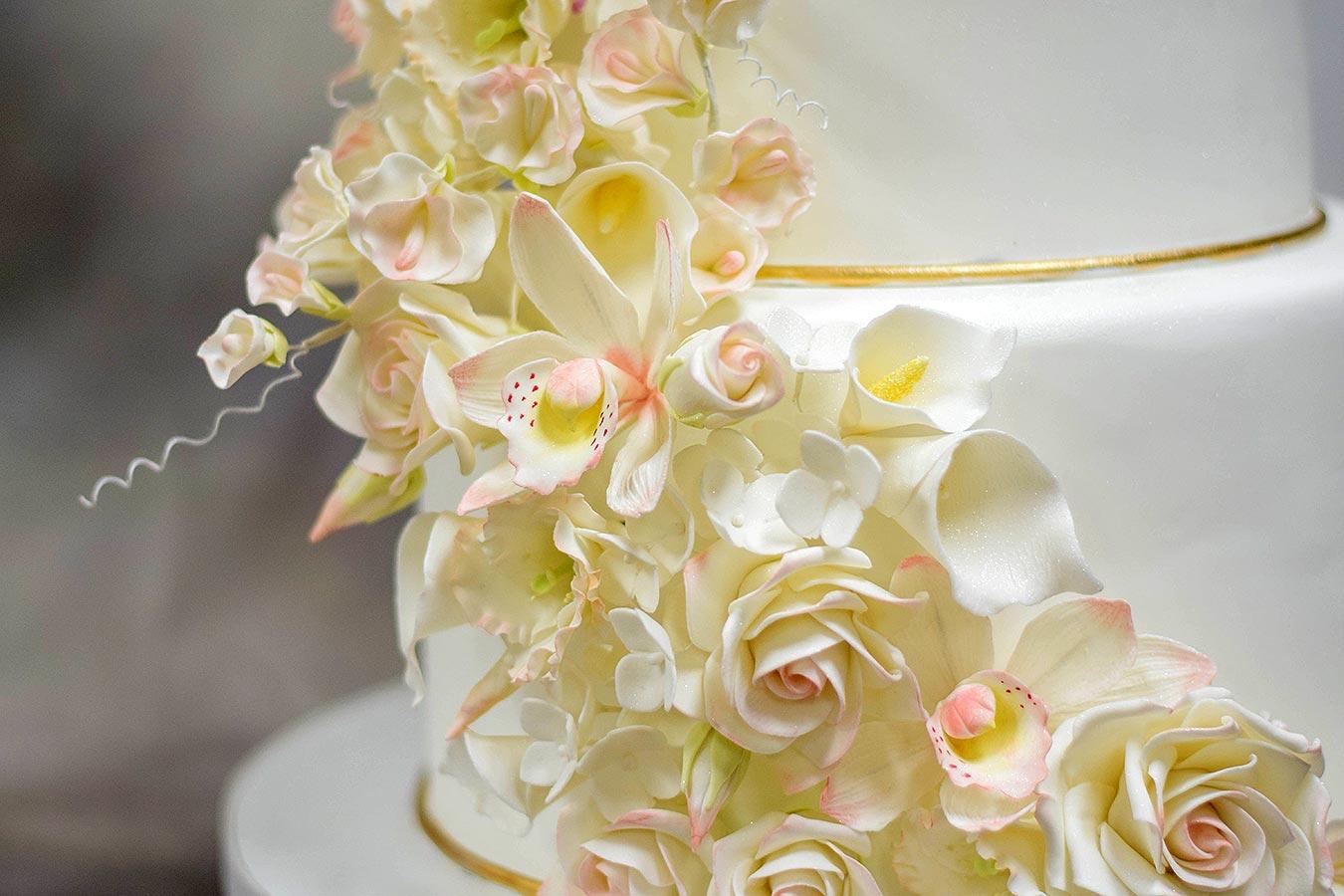 WeddingCake_50_05