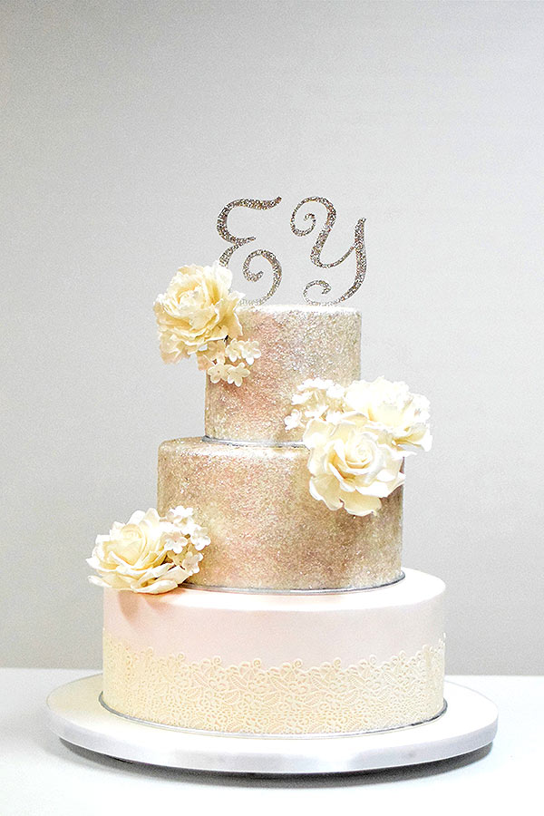 WeddingCake_8_01