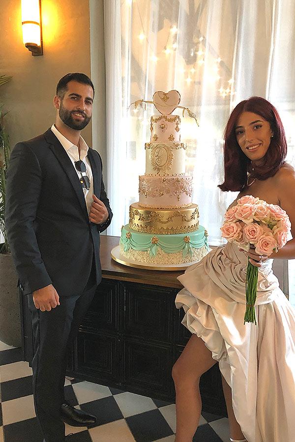 WeddingCake_A_05
