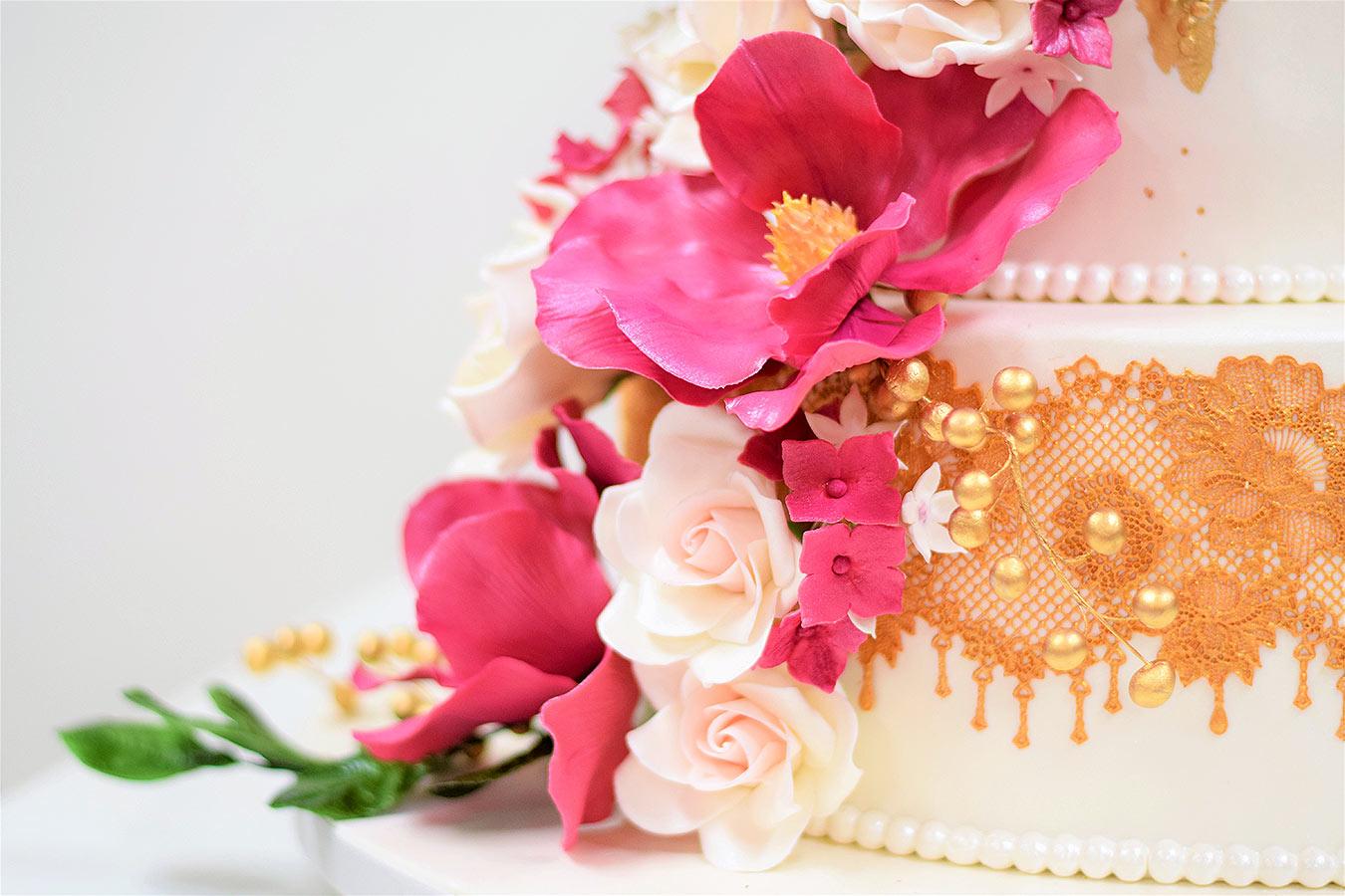 WeddingCake_D_05