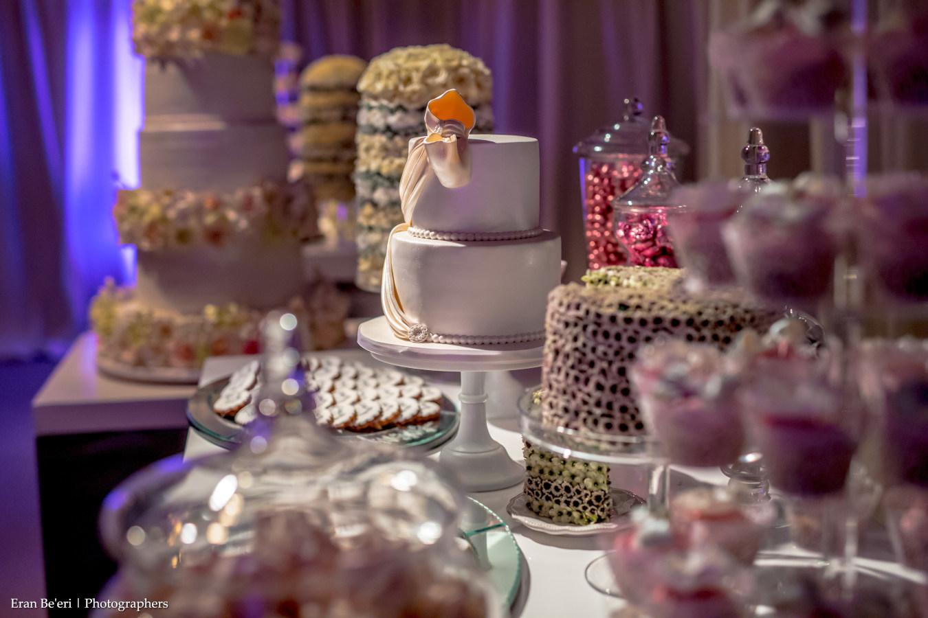 weddingbar_01_07