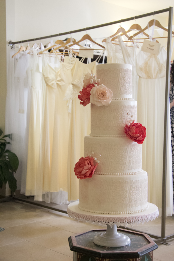 weddingbar_02_01
