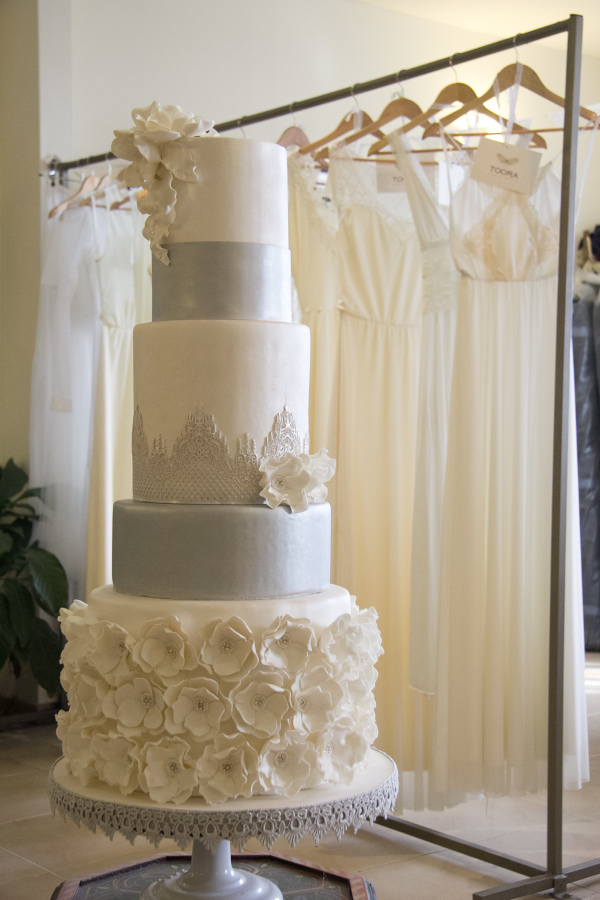 weddingbar_02_02