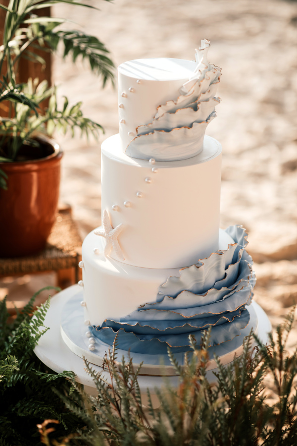 weddingbar_03_01