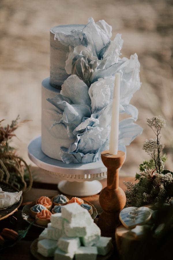 weddingbar_03_04